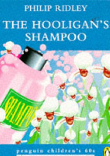 The Hooligan's Shampoo (Penguin Children's 60s)