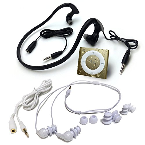 new-gold-underwater-audio-waterproof-ipod-mega-bundle