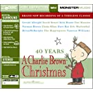 40 Years - a Charlie Brown Christmas
