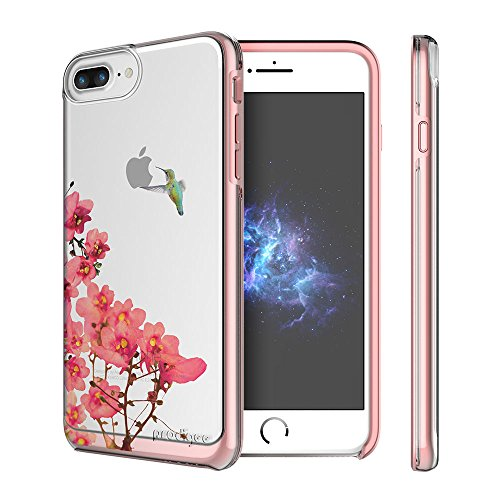 prodigee-show-case-for-apple-iphone-7-plus-blossom