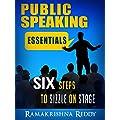 Rhetoric & Speech
