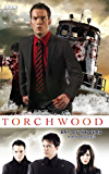 Torchwood: Bay of the Dead (Torchwood Series Book 11)