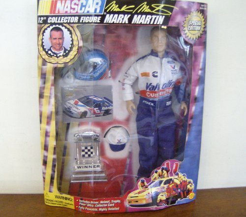 nascar-mark-martin-special-edition-collector-figure