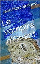 Le vampire d'Orient