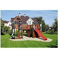 Spielplatz Im Garten suchergebnis auf amazon de für kinderspielplatz garten