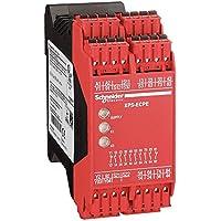 Schneider elec pia - seg 18 14 - Controlador 8 salidas 115-230v corriente alterna