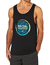 Rip Curl Fresh Eclipse T-Shirt, Homme, Homme, Fresh Eclipse