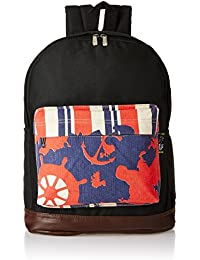 Backpack discount offer  image 9