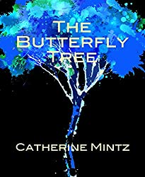 The Butterfly Tree (English Edition)