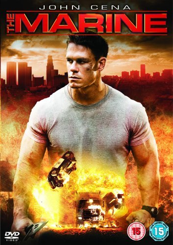 the-marine-dvd