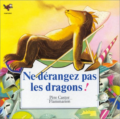 """<a href=""""/node/3759"""">Ne dérangez pas les dragons !</a>"""