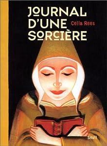 """Afficher """"Journal d'une sorcière"""""""