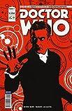 Doctor Who. Le nuove avventure del dodicesimo dottore: 11