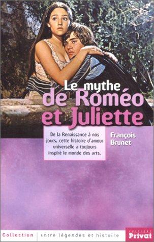 Le Mythe de Romo et Juliette