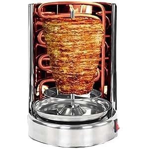 Beem GM109 Rotissoire / Kebab