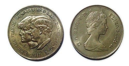 le-prince-de-galles-et-de-lady-diana-spencer-couronne-piece-commemorative-de-1981