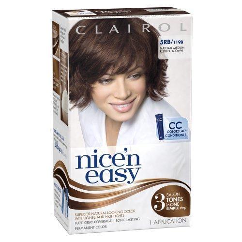 clairol-nice-n-easy-5rb-119b-natural-medium-reddish-brown-1-kitpack-of-3-by-clairol