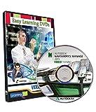 Easy Learning Learn Autodesk Navisworks ...