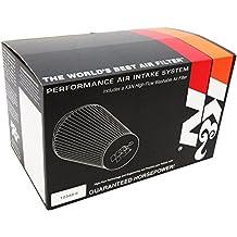 K&N 57-0024-1 Kit de Admisión de rendimiento