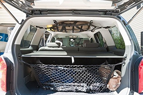 envelope-trunk-cargo-net-for-nissan-xterra-x-terra-2005-2014-brand-new-by-trunknets