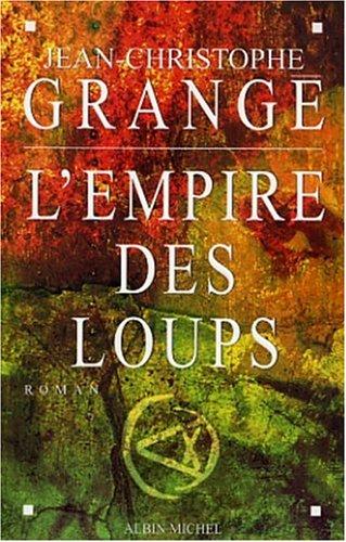 """<a href=""""/node/10009"""">L'empire des loups</a>"""