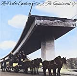 Songtexte von The Doobie Brothers - The Captain and Me