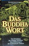 Das Buddha-Wort : das Schatzhaus der