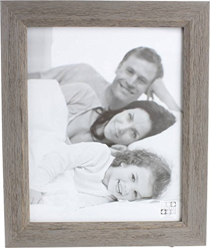 grey-magpie-wood-effect-photo-frame-8x10-by-sixtrees