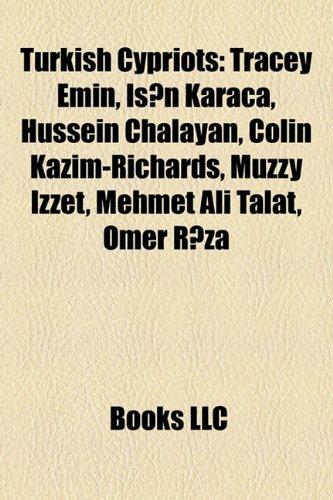 turkish-cypriots-tracey-emin-isn-karaca-hussein-chalayan-colin-kazim-richards-muzzy-izzet-mehmet-ali