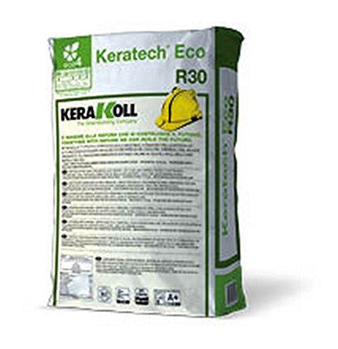 sol-auto-nivelant-keratech-r30-eco