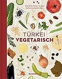 : Türkei vegetarisch