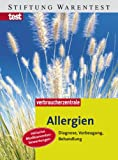 Image de Allergien: Diagnose, Vorbeugung, Behandlung