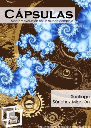 Cápsulas eBook: Santiago Sánchez-Migallón Jiménez: Amazon.es: Tienda Kindle
