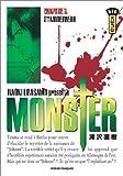 Monster, tome 3 : 511 Kinderheim