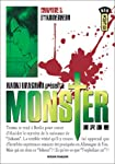 Monster Edition simple Tome 3