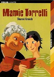 """Afficher """"Mamie Torrelli"""""""