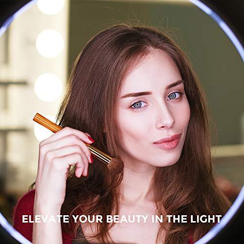 Houzetek-LED-Ring-Light