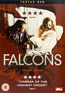 Falcons [2004] [DVD]
