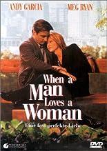 When A Man Loves A Woman hier kaufen