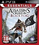 Assassins Creed IV: Black Flag Essential