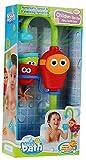 BSD Wasserspielzeug Mini Dusche Badewanne Spielzeug