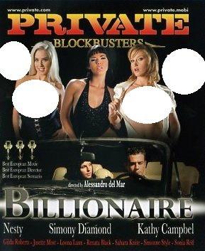billionaire-private-blockbusters