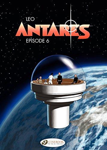 antares-episode-6