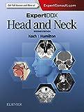 ExpertDDX: Head and Neck