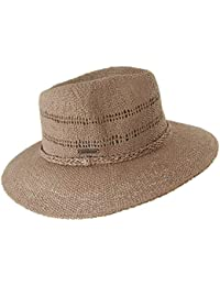 Seeberger Serie Spiekeroog - Sombrero Mujer