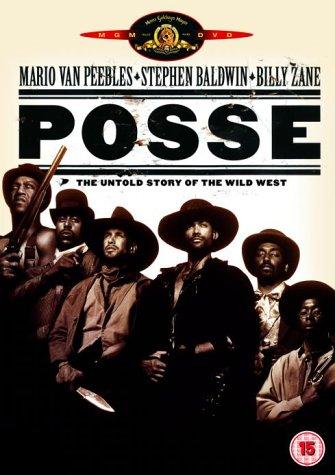posse-uk-import