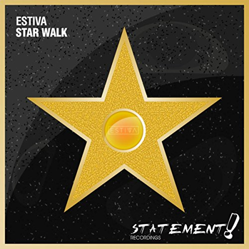 Star Walk (Extended Mix)