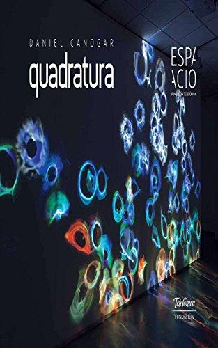 Quadratura por Fundación Telefónica del Perú ESPACIO