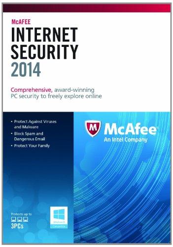 mcafee-internet-security-2014-1-user-oem-ecard-mis14uec1rao-security-software