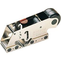 samvaz Rabot Rali G03avec interchangeable, couteau réversible 30,7mm, 5715